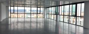 Interior Design for Offices Tenea by Sara Folch Interior Designer Barcelona 2