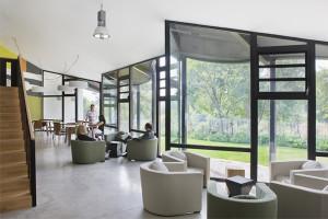 La Casa dels Xuclis Sara Folch Interior Design